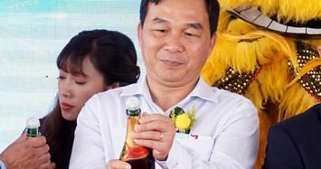 Cách hết chức vụ trong Đảng với nguyên Phó Giám đốc Sở Tài nguyên môi trường tỉnh Bình Thuận