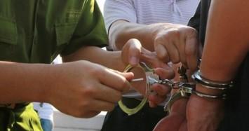 Tạm giam 7 cán bộ Công an phường ở Sài Gòn