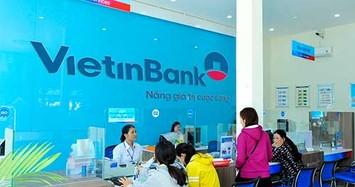 Loạt khó khăn chực chờ Vietinbank trong năm 2020