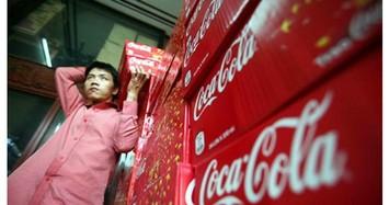 Sai sót gì khiến Coca-Cola Việt Nam bị xử lý về thuế hơn 821 tỷ đồng?