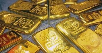 Giá vàng tăng phi mã tiếp cận 50 triệu/lượng, Ngân hàng Nhà nước nói gì?