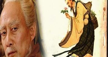 4 bí quyết vàng khi ngủ của danh y Hoa Đà, làm được 1 thì khỏe mạnh, làm cả 4 thì sống lâu