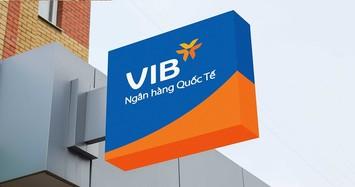 Bộ đệm dự phòng yếu là một thách thức đối với VIB