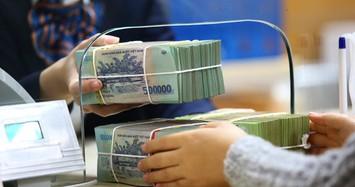 Ngân hàng Nhà nước đã 'bơm' hơn 30.000 tỷ ra thị trường