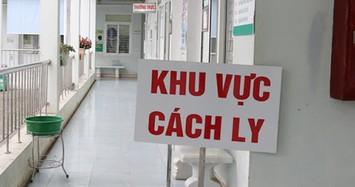 Bộ Y tế phát thông báo khẩn tìm kiếm những người từng đến các địa điểm, chuyến bay này
