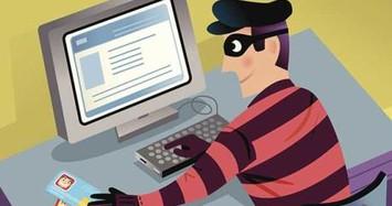 Ngân hàng đồng loạt cảnh báo các thủ đoạn lừa đảo dịp cận Tết