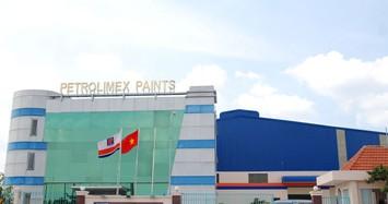 XNK Petrolimex phải nộp hơn 5 tỷ đồng tiền thuế