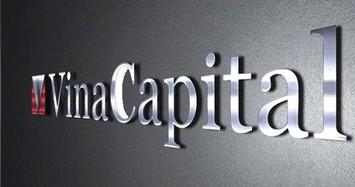 Cổ phiếu biến động, VinaCapital bán ra CTI và CRE
