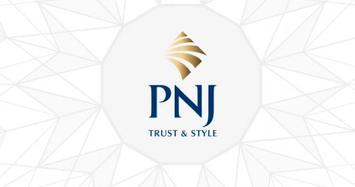 PNJ báo doanh thu tháng 1 tăng mạnh do Tết Nguyên đán đến muộn