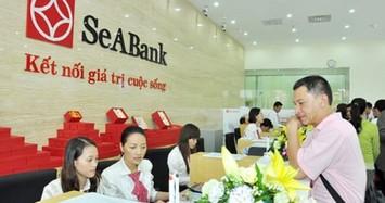 SeABank lên sàn HoSE với định giá hơn 20.000 tỷ đồng có phù hợp?