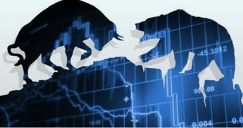 Cơ hội nào cho VN-Index vượt mốc 1.200 điểm trong tháng 3?