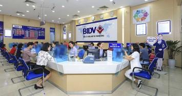 BIDV bán khoản nợ gần 500 tỷ được thế chấp bằng cổ phiếu Thời trang NEM