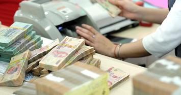 Những ngân hàng lên kế hoạch tăng vốn trong năm 2021