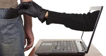 Ngân hàng đồng loạt cảnh báo thủ đoạn lừa đảo khách hàng mới