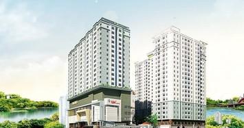 Saigonres: Lãi quý 2 lao dốc 95%, 6 tháng lỗ hơn 5 tỷ đồng