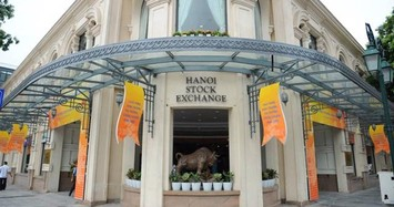 Tỷ suất lãi gộp tới 91%, doanh nghiệp nào hoạt động hiệu quả như HNX?