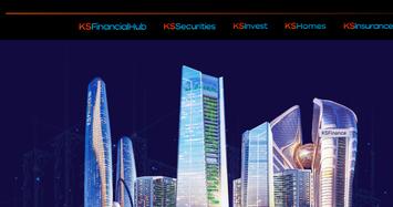 KSFinance được chấp thuận niêm yết trên Sở Giao dịch Chứng khoán Hà Nội