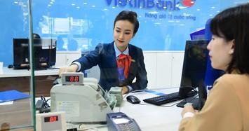 Ngân hàng VietinBank có ứng viên HĐQT mới