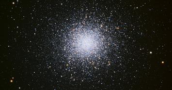 Phát hiện 'xác sống' vũ trụ nhìn thấy từ Trái đất