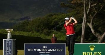 Golfer nghiệp dư có thể nhận giải thưởng HIO giá trị lớn ở mọi giải đấu