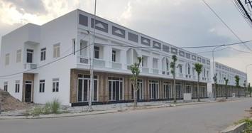 Thanh tra toàn diện dự án khu đô thị mới Thới Lai ở Cần Thơ