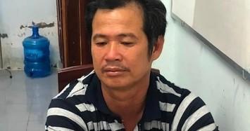 Truy tố gã chồng đánh chết vợ vì ghen tuông