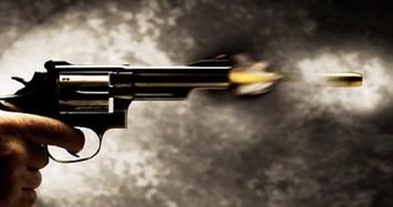 Tài xế của cựu Giám đốc Công an Đồng Nai bắn chết người sau 2 câu hỏi