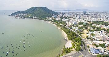Bà Rịa - Vũng Tàu chấp thuận chủ trương đầu tư dự án nhà ở gần 500 tỷ