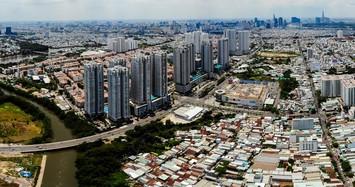 Thêm 3 dự án đủ điều kiện bán hàng trong tương lai ở Sài Gòn