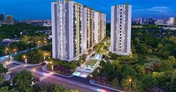 Doanh nghiệp địa ốc bị mạo danh để rao bán căn hộ ở Sài Gòn