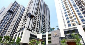 Chuyển công an điều tra vụ mua nhà hơn 4,8 tỷ, bán lại 1 tỷ ở Sài Gòn