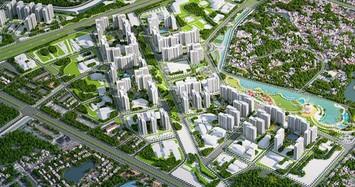 Thanh tra hàng loạt dự án bất động sản trong năm 2020