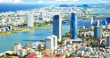 Bất động sản thành phố lớn nhất miền Trung bế tắc vì dịch bệnh