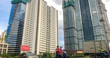 Kiến nghị toà nhà từ 30 tầng trở lên phải có tầng lánh nạn