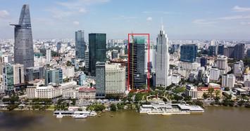 Cận cảnh khách sạn 5 sao Hilton Sài Gòn bị đề nghị rà soát pháp lý