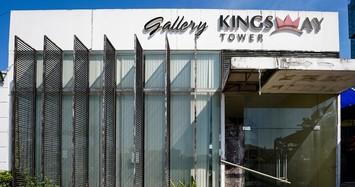 Diễn biến mới vụ chủ đầu tư Kingsway Tower bán một căn hộ cho nhiều người