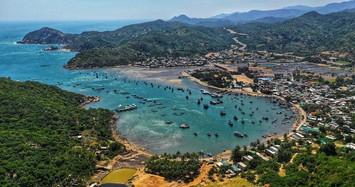 Ninh Thuận: Nhiều doanh nghiệp bất động sản 'né' thanh tra