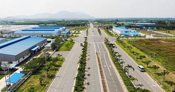 Đồng Nai tìm nhà đầu tư cho khu công nghiệp Cẩm Mỹ 300 ha