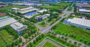 Bổ sung 2 khu công nghiệp tại Thái Nguyên vào quy hoạch