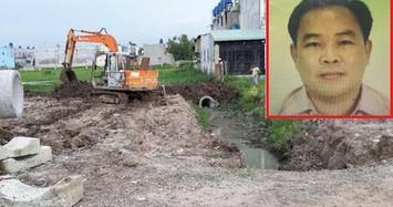 Công an tìm nạn nhân của hàng loạt dự án 'ma' ở Sài Gòn