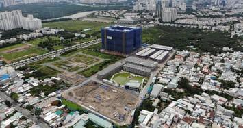 TP HCM chỉ đạo tăng cường xử lý vi phạm trong lĩnh vực bất động sản