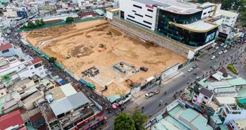 Kiến nghị thanh tra huy động vốn các dự án nhà ở tại TP HCM