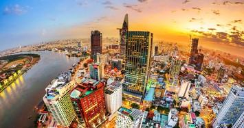 Bộ Xây dựng: Giá căn hộ chung cư có nơi xấp xỉ 300 triệu đồng/m2
