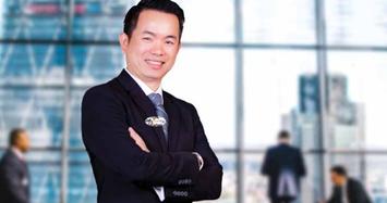 Đề nghị truy nã quốc tế nguyên Tổng giám đốc Công ty Nguyễn Kim Phạm Nhật Vinh