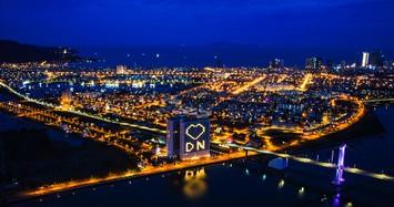 Đà Nẵng: Điểm sáng đến từ bất động sản công nghiệp