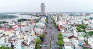 Hòa Phát được chấp thuận cho nghiên cứu khu đô thị cao cấp 452 ha
