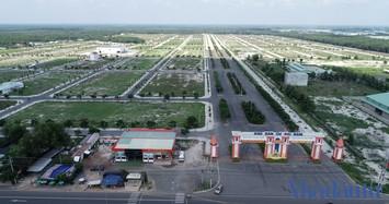 Khu dân cư Đại Nam Bình Phước của đại gia Dũng 'lò vôi' có gì sau 2 năm mở bán?