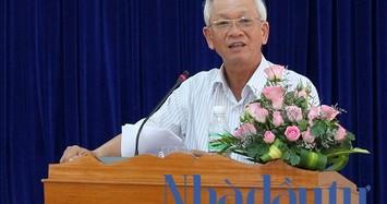 Vì sao 2 cựu Chủ tịch tỉnh Khánh Hòa Nguyễn Chiến Thắng, Lê Đức Vinh bị bắt?