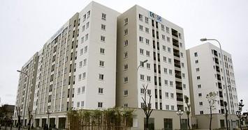 HUD đề xuất xây khu nhà xã hội hơn 1,3 ha ở TP Thủ Đức