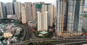 TP HCM: Xử nghiêm những hành vi gây bất ổn thị trường bất động sản